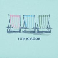 710c0d9fab4 ... Women s Beach Chairs Watercolor Crusher Vee