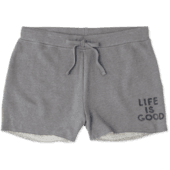 Women's Beachy Short