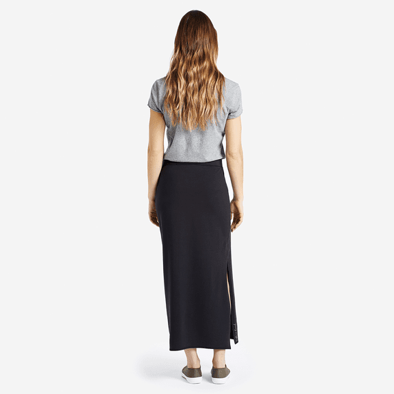 Women's Beachy Skirt