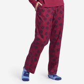 Women's Bearly Awake Toss Classic Sleep Pant