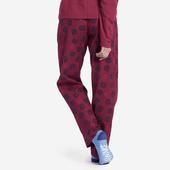 Women's Bearly Awake Toss Classic Sleep Pant