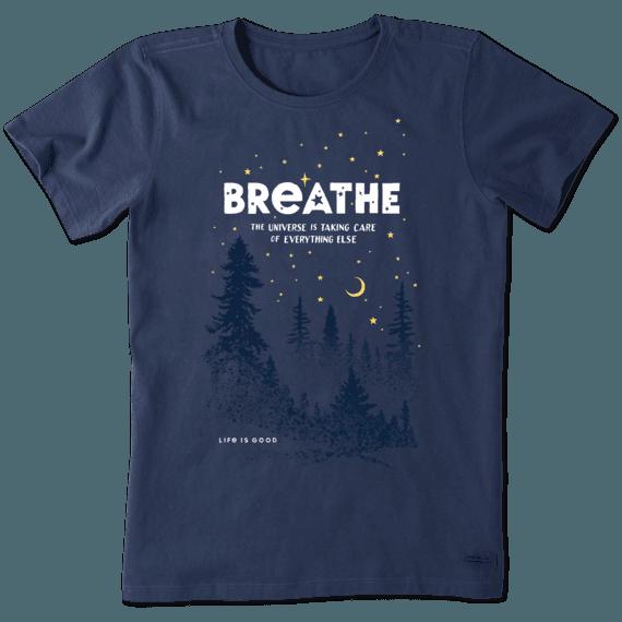 8c3ef62819b Women s Breathe Landscape Crusher ...