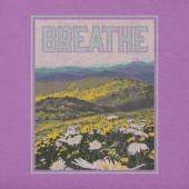 Women's Breathe Naturally Crusher Tee