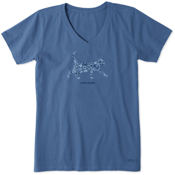New Gray Schwinn T Shirt Light Weight Womens MEDIUM w// Red White Blue Patriotic