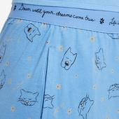 Women's Dog Cat Toss Sleep Pants