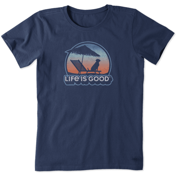 3d49ff62c830 Animal Tees Collection | Life is Good® Official Website
