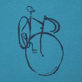 Women's Fixed Gear Bike Cool Vee