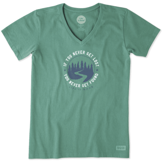 bb521650 Women's Holiday Tees | Life is Good® Official Website