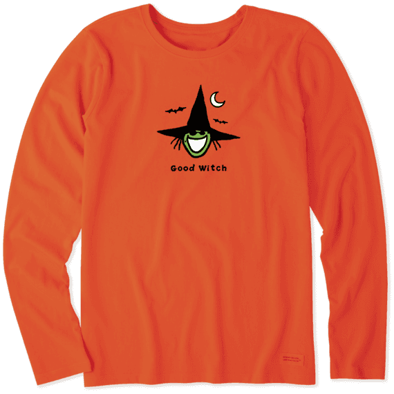Halloween Collection | Life is Good® Official Website