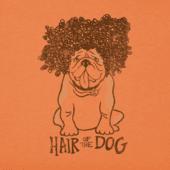 Women's Hair of the Dog Crusher Vee