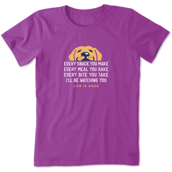 9f32381053d8 Animal Tees Collection | Life is Good® Official Website