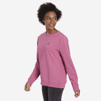 Women's LIG Coin Simply True Crew