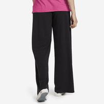 Women's LIG Lotus Supreme Blend Wide Leg Pants