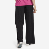 Women's LIG Lotus Supreme Team Wide Leg Pants