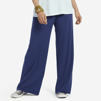 Women's LIG Moon Supreme Blend Wide Leg Pants
