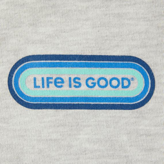Women's LIG Pill Simply True Zip Fleece Hoodie