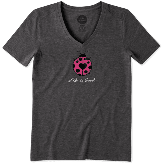31710ecd8f1 Women s Graphic Tees   Life is Good® Official Website