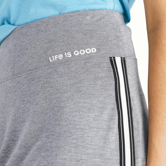 Women's Life is Good Supreme Blend Skirt