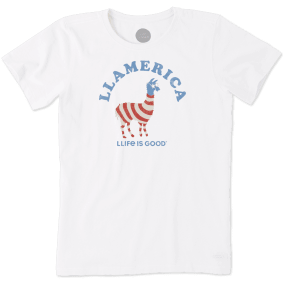 Patriotic Shirts   Apparel  c6f20fa2f9