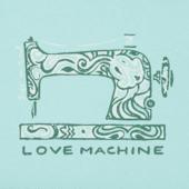 Women's Love Machine Crusher Vee