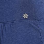Women's Supreme Midi Skirt