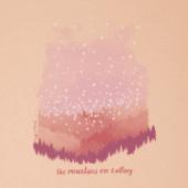 Women's Mountain Meadow Long Sleeve Breezy Tee