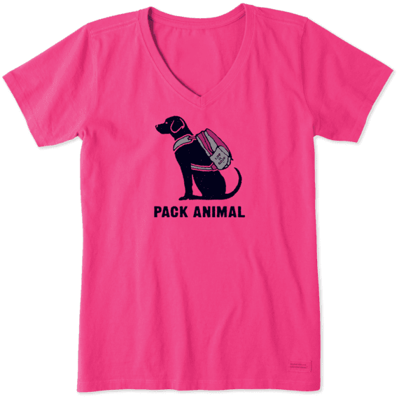 04e847dbb5ca Dog Shirts & Accessories | Life is Good® Official Website