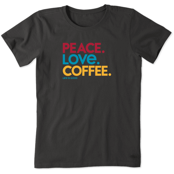 c414c2ef0 Funny T-Shirts | Life is Good® Official Website