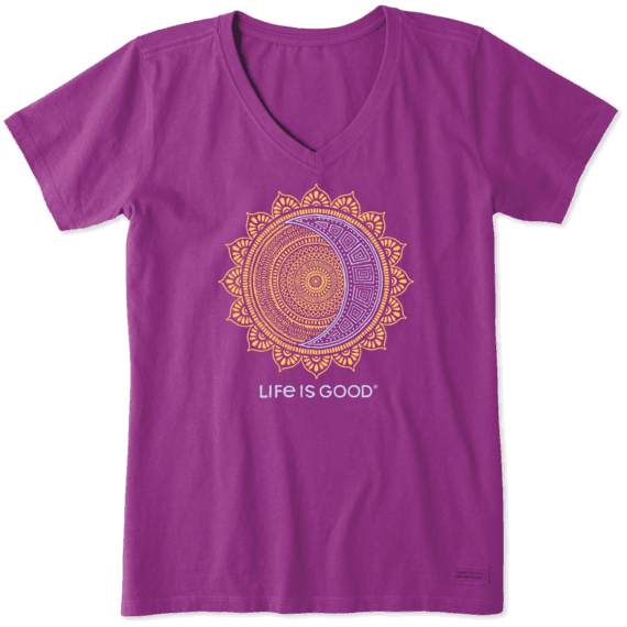 Yoga Collection   Life is Good® Official Website