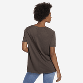 Women's Primal Leaves Easy Tee