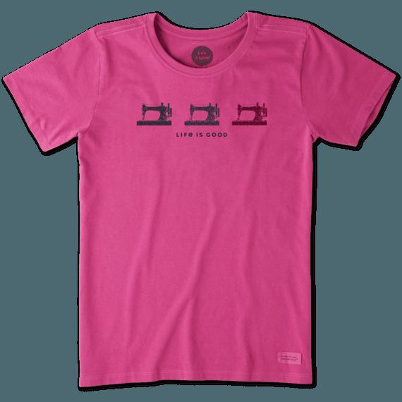 Women's Primal Sew Crusher Tee