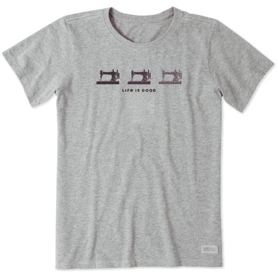 Women's Primal Sew Crusher Tee