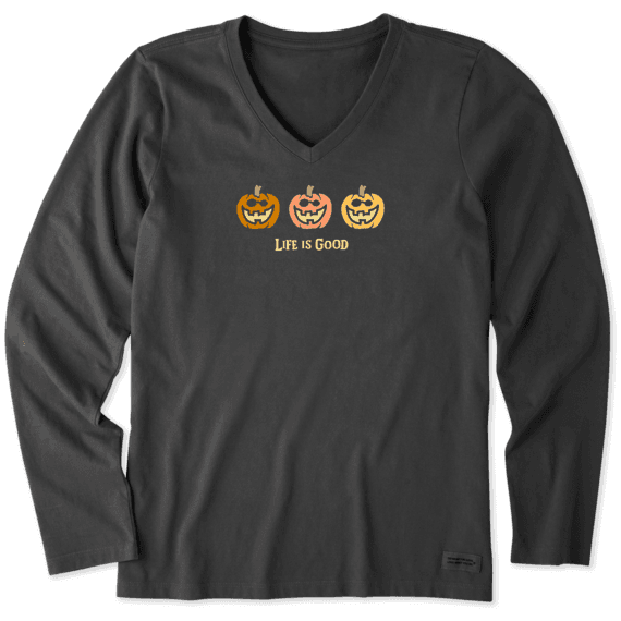 e39847ce2b Halloween Collection | Life is Good® Official Website