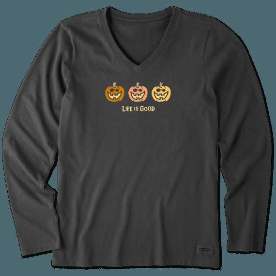 Hoodies U LIFE Vintage Halloween Trick Or Treat Hoodies Pullover Hooded Sweatshirt for Men Activewear