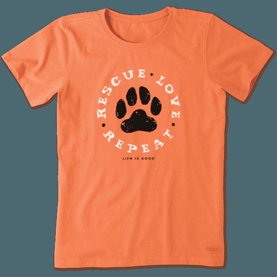 Light Orange Let Caretaker Work Magic Tee Shirt Cool Sweatshirt Hoodie