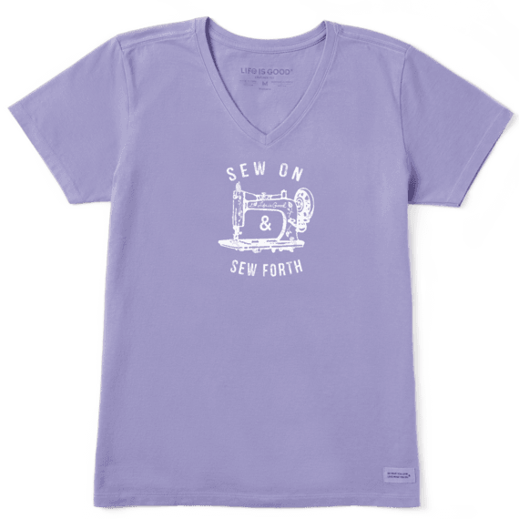 43e6ddceebbd3 Funny T-Shirts | Life is Good® Official Website