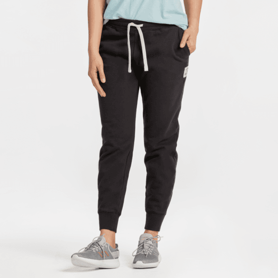Women's Simply True Fleece Jogger