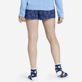 Women's Sleepy Moon Toss Knit Sleep Short
