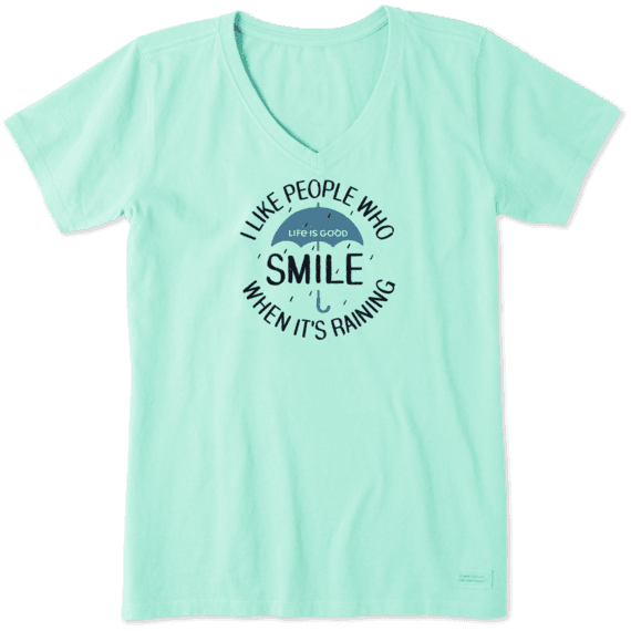 e2f3e7dfae Sale: Women's Apparel | Life is Good® Official Website