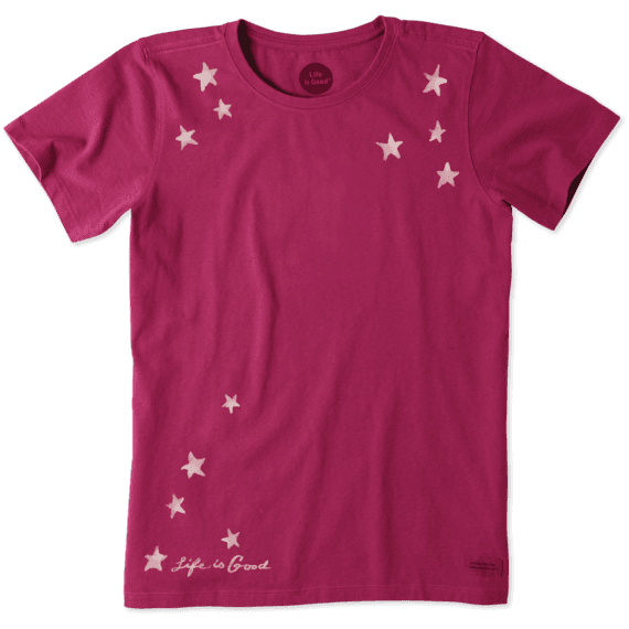 0e692ef0 Sale: Women's Apparel | Life is Good® Official Website