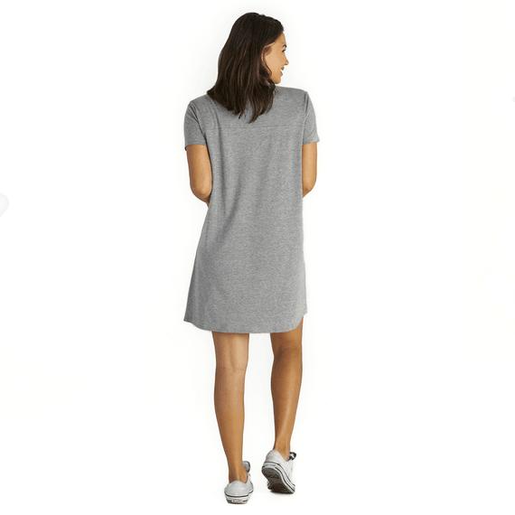 Women's Sunset Hills Crusher Tee Dress