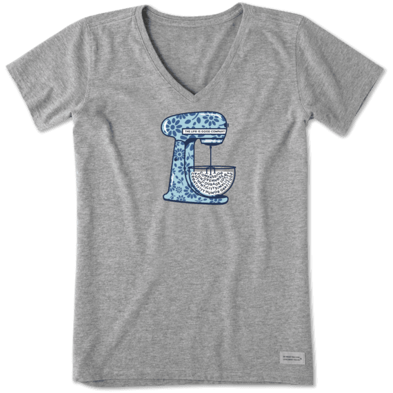 ELLEN First Name Women/'s T-Shirt Of Course I/'m Awesome Ladies Tee