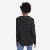 Women's Supreme Bird LIG Supreme Hooded Pullover
