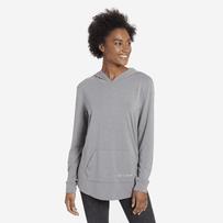 Women's Supreme LIG Supreme Hooded Pullover