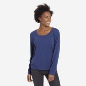 Women's Supreme LIG Supreme Scoop Pullover
