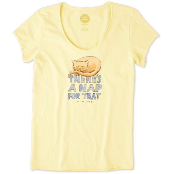 STELLA First Name Women/'s T-Shirt Of Course I/'m Awesome Ladies Tee