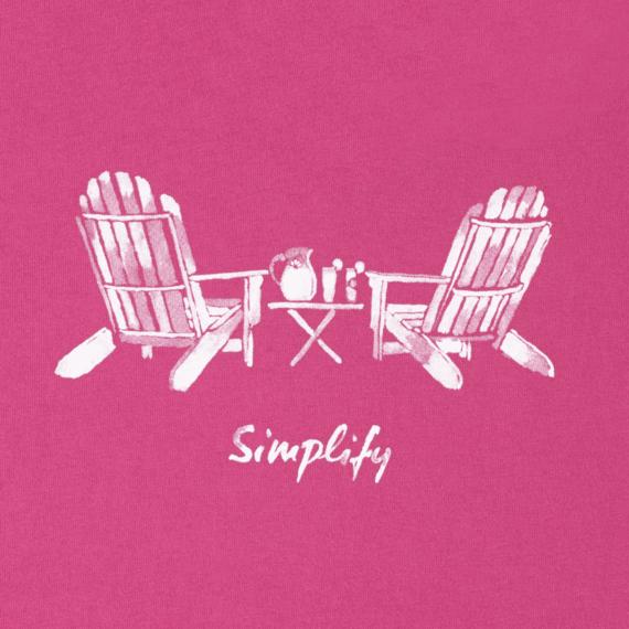 https://d3o2e4jr3mxnm3.cloudfront.net/Womens-Watercolor-Adirondack-Chairs-Crusher-Long-Sleeve-Vee_45209_2_lg.png
