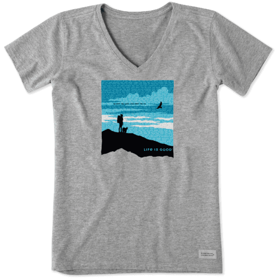 7ea15028c Dog Shirts & Accessories | Life is Good® Official Website